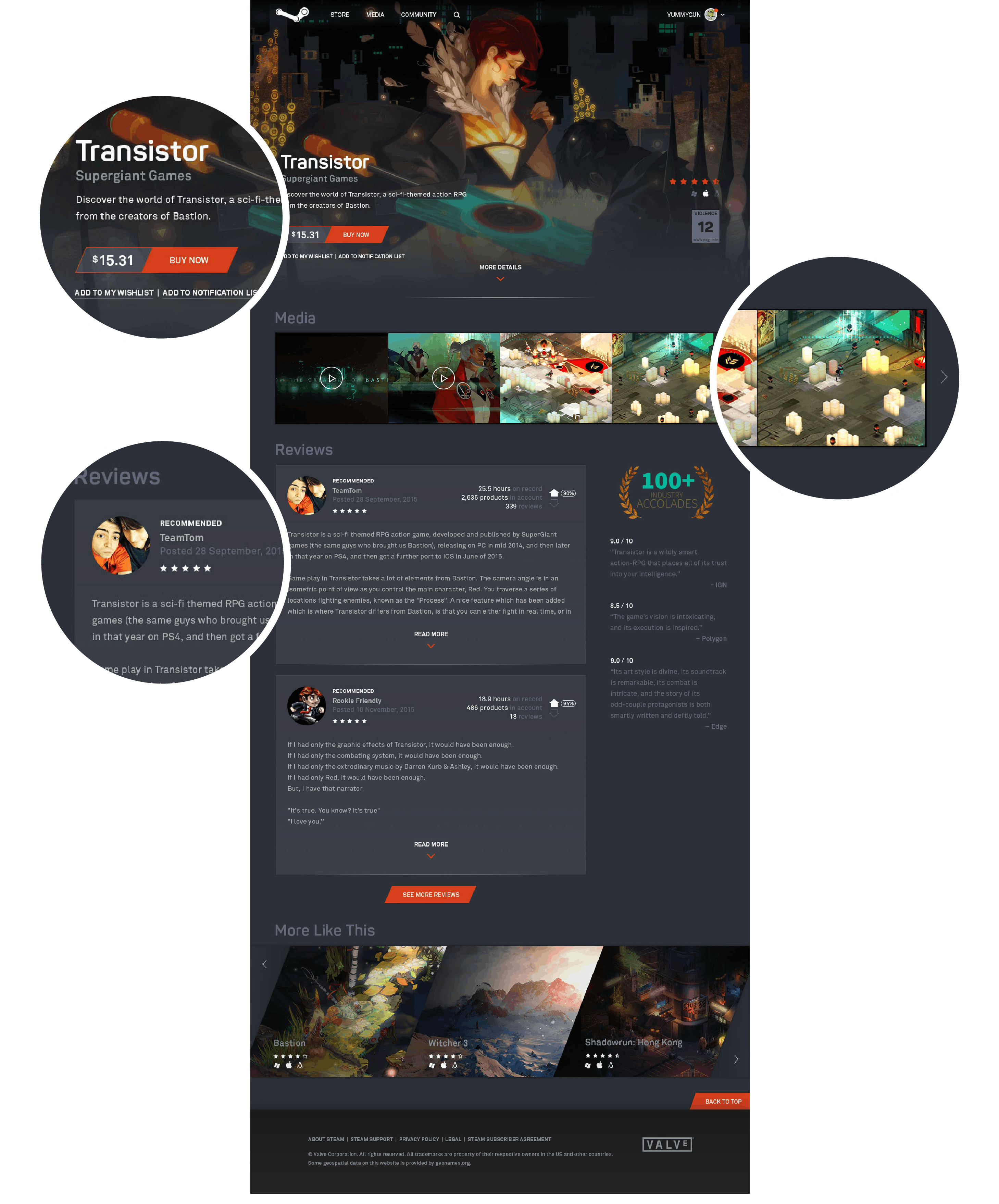 game-page