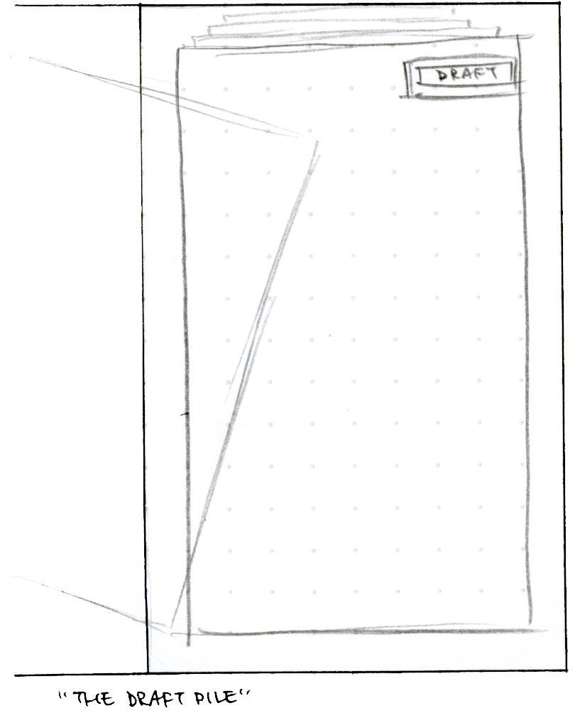 scan-draft-file