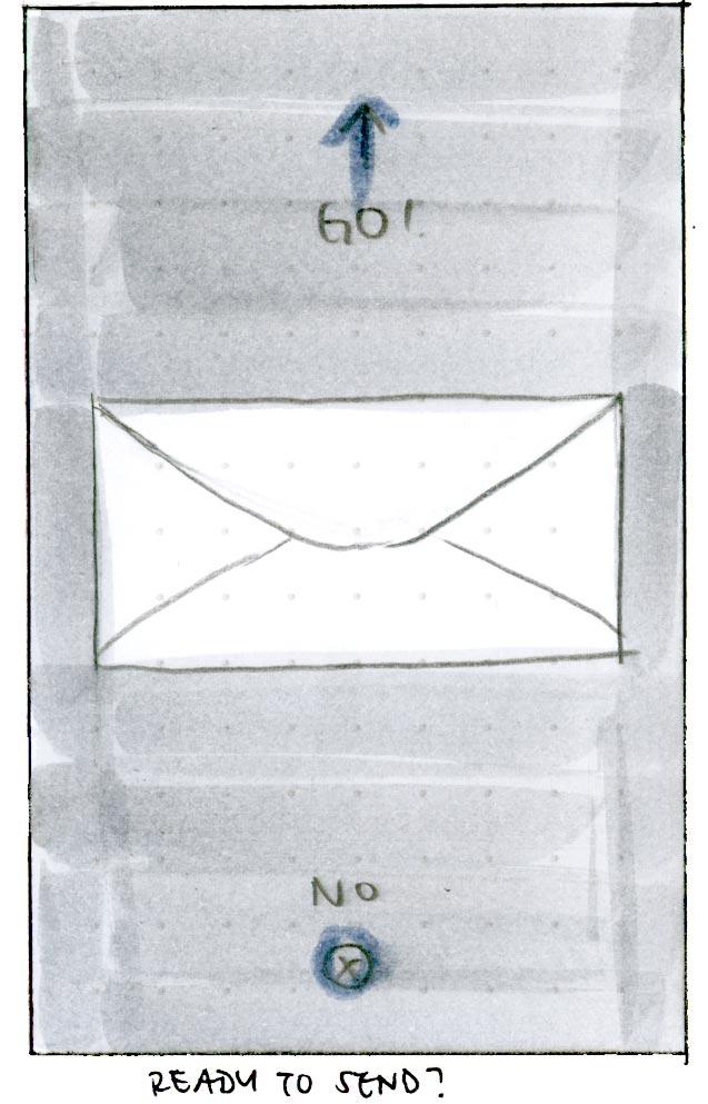 scan-send-03