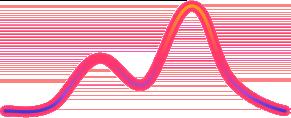 data-line