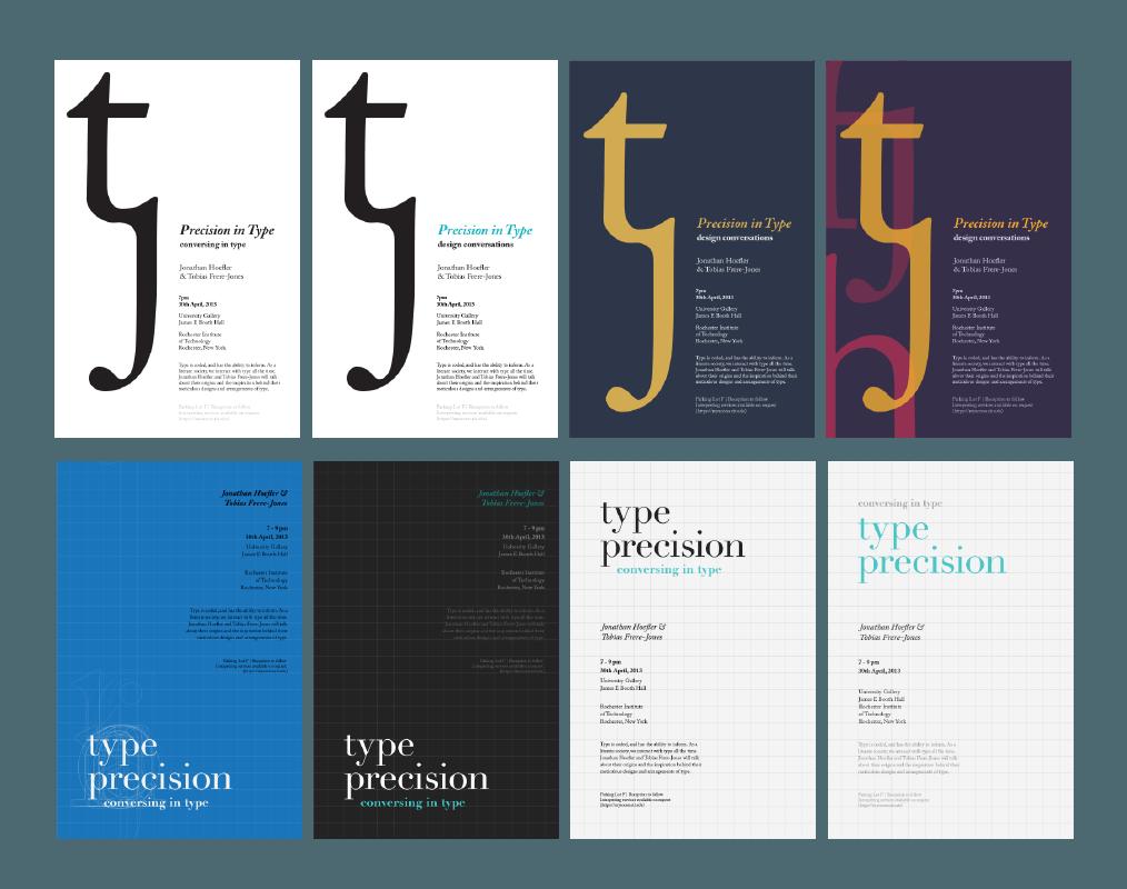 iterations-02