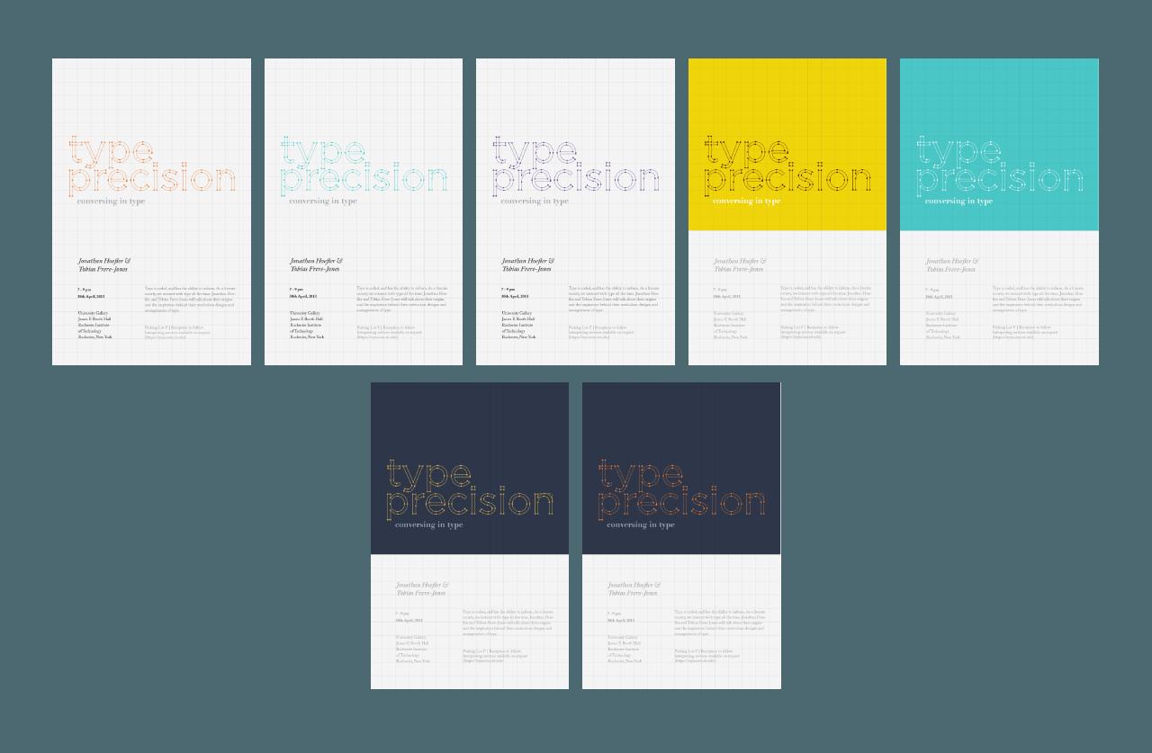 iterations-03