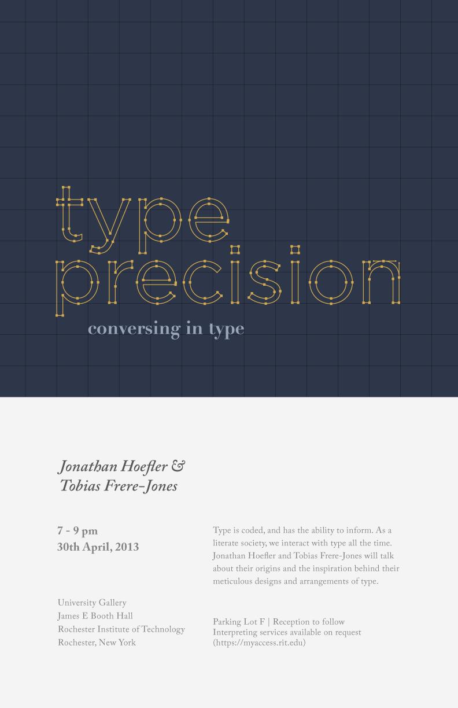 type-precision-final