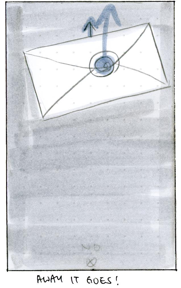 scan-send-04